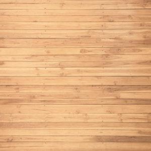 Moderne Vinylboden